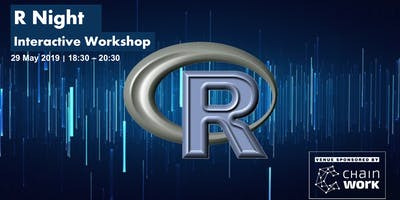 R Night - Interactive Workshop