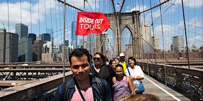 Brooklyn+Bridge+and+DUMBO+Neighborhood+Tour
