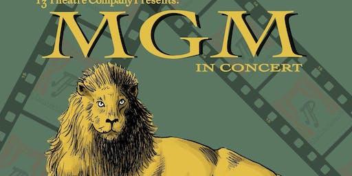 Los Angeles, CA Concert Dates Events | Eventbrite