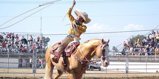 Fiesta Del Charro