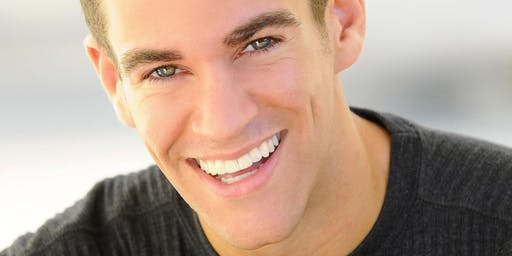 "Jeff Civillico: ""Comedy in Action"""