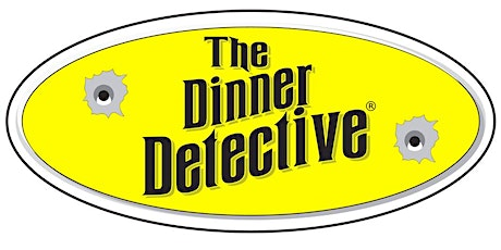 """The Dinner Detective"" Murder Mystery Dinner Show -- Denver tickets"
