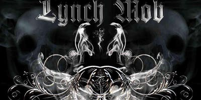 George Lynch's Lynch Mob