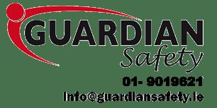 Safe Pass Training Tuesday 18/06/19 (English Language)
