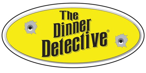 """The Dinner Detective Murder Mystery Dinner Show"" -- Chicago"