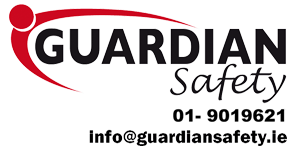 Safe Pass Training Tuesday 25/06/19 (English Language)