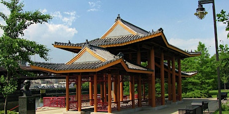 Chinatown History & Culture Tour tickets