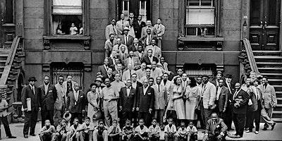 Harlem+History+Tour