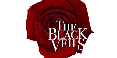 The Black Veils Burlesque
