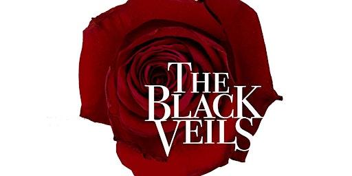 The Black Veils Burlesque