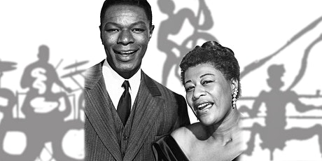 "Ella's Pub Salutes Nat ""King"" Cole tickets"