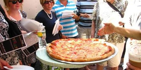Lower East Side Food Tour tickets