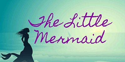 %22The+Little+Mermaid%22