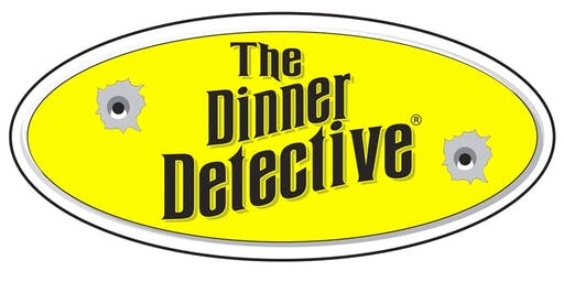 """The Dinner Detective Murder Mystery Dinner Show"" -- Boston"