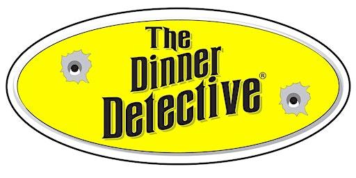 """""""The Dinner Detective Murder Mystery Dinner Show"""" -- Boston"""