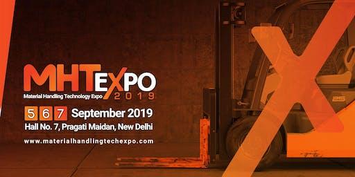 MHTExpo 2019