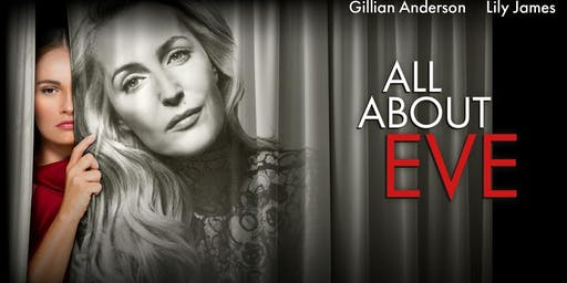 """NTL Screening: """"All About Eve"""""""