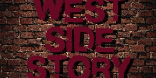 """West Side Story"""