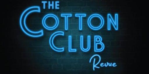 """The Cotton Club"""