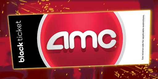 AMC Black Tickets