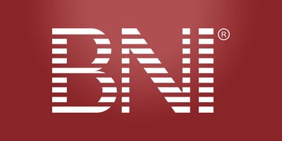 BNI Wrexham Visitor day