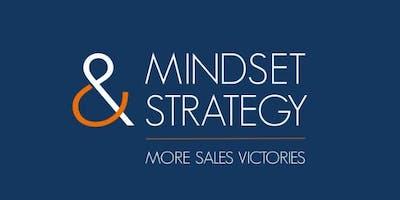 Copie de Boost Your Sales Potential