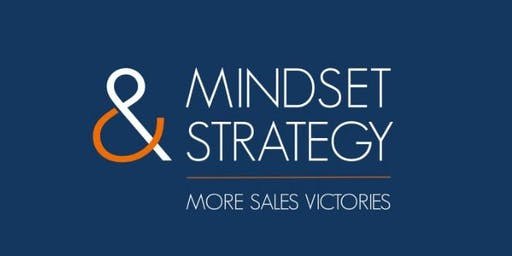 Copie de Boost Your Sales Potential