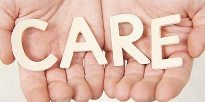 Mental Capacity, DOLS and Safeguarding Mandatory Training