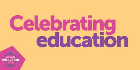 Celebrating Education - Primary and Early Years assessment 1 tickets