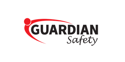 Fire Warden Instructor Training - 25th Sept, 2nd Oct 2019
