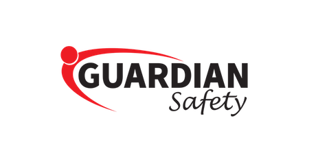 Fire Warden Instructor Training - 25th Sept, 2nd Oct 2019 tickets