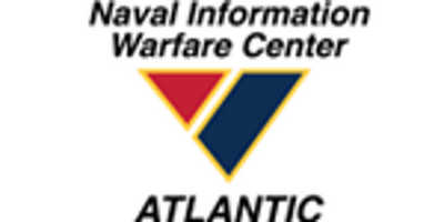 AFCEA Lowcountry May 23rd Luncheon with Steve Harn