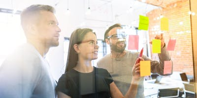 How to Use Business Model Innovation to Transform Your Business