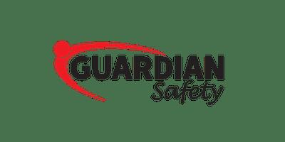 Fire Warden Instructor Training - 20th Nov, 27th Nov 2019
