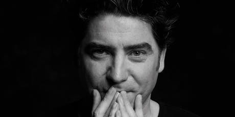 Brian Kennedy tickets