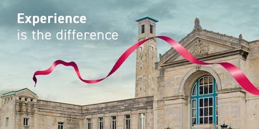 Free London, United Kingdom Economics Conference Events | Eventbrite