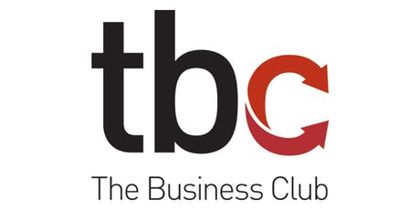 The Business Club Summer 2019 tickets