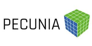 PECUNIA Satellite Workshop