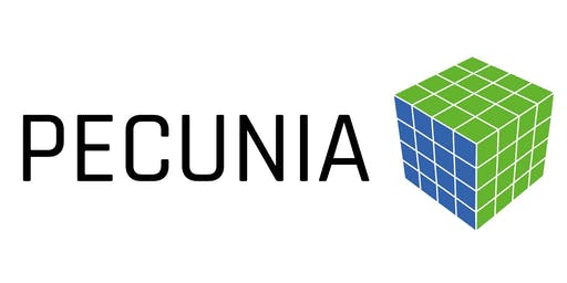 PECUNIA Satellite Workshop
