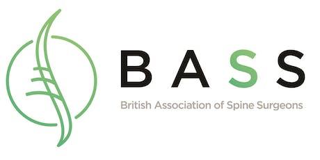 BASS Boot Camp 2019 tickets