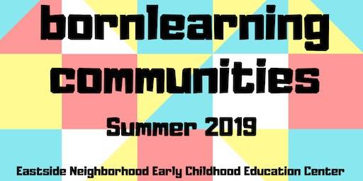 bornlearning communities