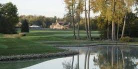 2019 AIA Dayton Annual Golf Outing