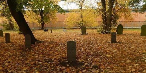 Conscientious Objection in Oldham during World War One  By John Fidler