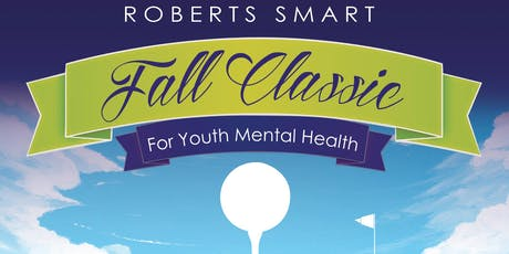 5th Annual Roberts/Smart Fall Classic tickets