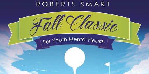 5th Annual Roberts/Smart Fall Classic