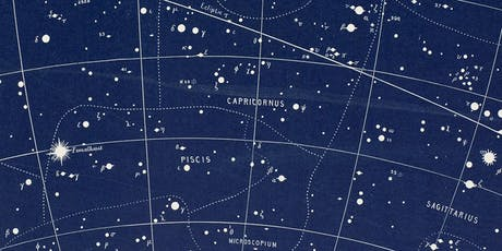 CCA  Astronomy Night - WONDERS OF THE HEAVENS tickets