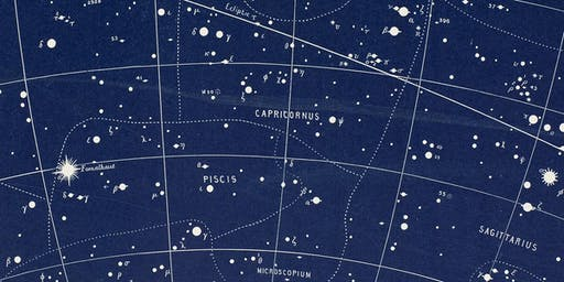 CCA  Astronomy Night - WONDERS OF THE HEAVENS