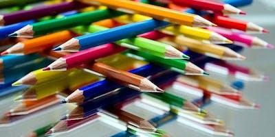 Securing Judgments in Teacher Assessment KS2 | Year 6 Teachers