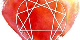 The Enneagram and Relationships Workshop (12 CEUs Social Workers)