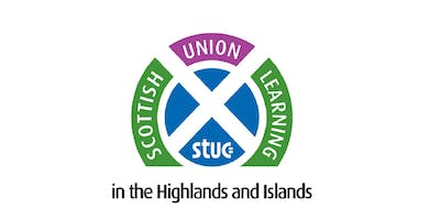 Scottish Union Learning Highlands & Islands Learning Conference 2019